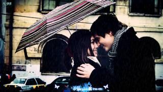 [Lyric] Một trái tim một tình yêu - Sỹ Đan