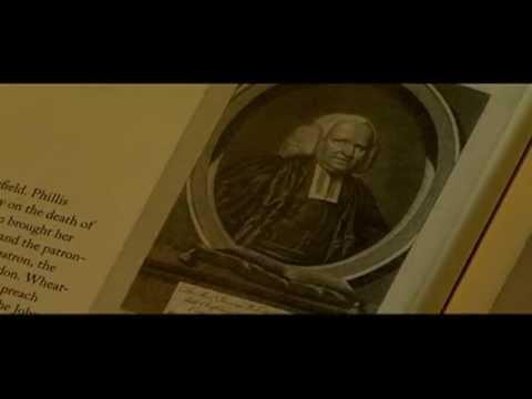 Wheatley Documentary