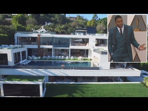 Michael Strahan's Former Home He Sold For 11M Is Now Going For $250 Million