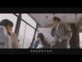 【宇哥】6分钟看完中国大陆高分电影《搜索》:靓女坐公交车拒绝让坐,被售票员逼急了竟让大爷坐自己腿上