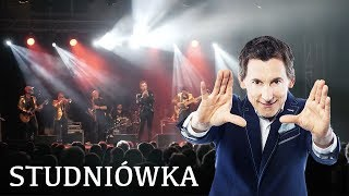 Maciej Miecznikowski & Leszcze – Studniówka (Premiery 56. KFPP OPOLE 2019)