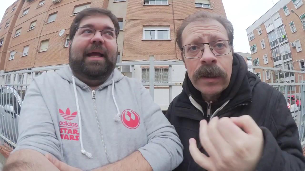 Ver Crítica Hasta el último hombre en Español