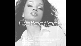 Chris Staropoli-Reflections ft. Melanie S (Chus & Ceballos Dub Mix)