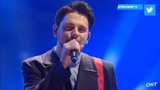 MIKITA & Валерия Садовская - Стану морем (LIVE 2018) mp3