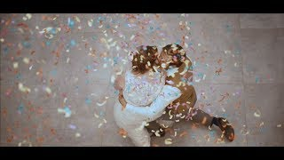 ❤ KAROLIEN & PASCAL❤ FRIS WEDDING FILM
