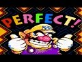 Wario Games Stream - Hammy Streams
