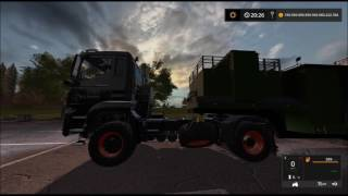 Link: https://www.modhoster.de/mods/man-tgs-18480 http://www.modhub.us/farming-simulator-2017-mods/man-tgs-18-480-480pk-540pk-580pk-v1-3/