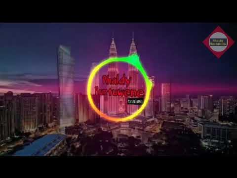 Evher Slkr ft Tian Strom - Anjing Kacili