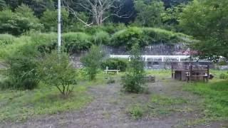 増富ラジウム温泉にある廃校カフェフィトンチッドで撮影させて頂きました。 猫とおじいちゃんが大活躍しています。笑 是非足を運んでみてくだ...
