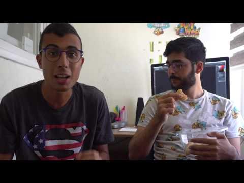 Download Youtube: מפגש צופים!