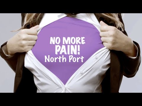 Breast Reduction North Port FL