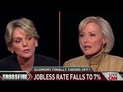 Fmr. Gov. Jennifer Granholm defends Michigan record