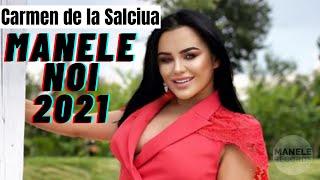 Download COLAJ MANELE 2021 - Carmen de la Salciua, Vladuta Lupau, Nicolae Guta, Culita Sterp