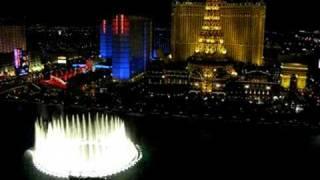 Video Bellagio Fountains - Con Te Partiro (Time To Say Goodbye) download MP3, 3GP, MP4, WEBM, AVI, FLV Juli 2018