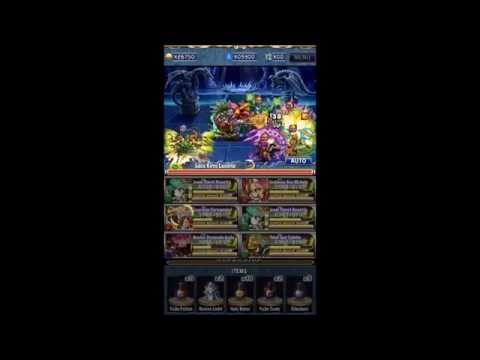 brave frontier trial 4 guide