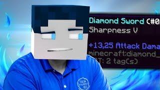 Baixar Sharp 5 Challenge