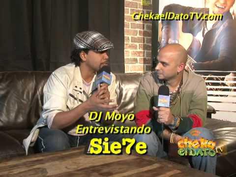 DJ Moyo entrevista a  Sie7e.mp4