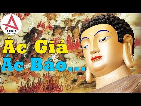 Truyện cổ tích Ba Lưỡi Rìu | Kể Bé Nghe truyện cổ tích Việt Nam from YouTube · Duration:  3 minutes 53 seconds