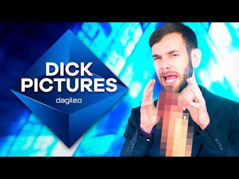 Dagileo - Dick Pictures