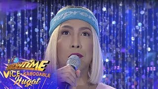 It's Showtime Vice-kabogable Hugot - Episode 91