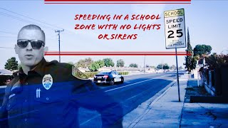 officer-speeds-through-school-zone-k9-s-bought-in-uk-for-9k-sold-to-officers-for-1