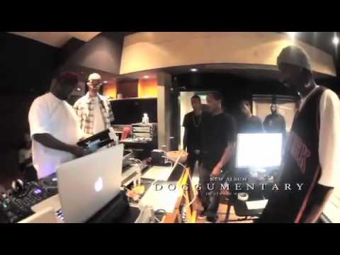 Snoop Dogg, DJ Quik, The D.O. C., BattleCat & DJ Pooh for Dr Dre's Detox(1).mp4