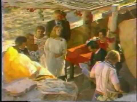 Keith Richards Patti Hansen Wedding Cabo San Lucas - Satisfaction Garantee