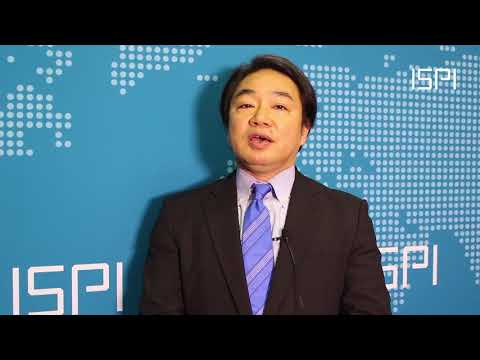 Terada: China and Japan have different economic interests in Europe