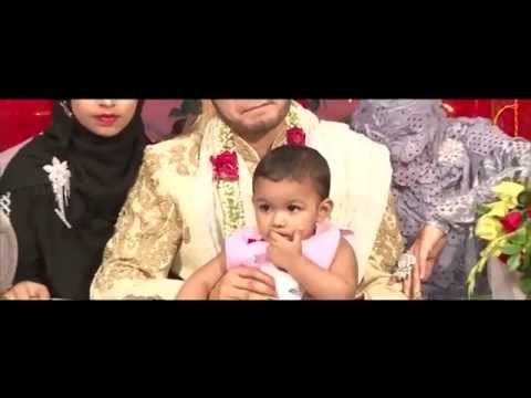 Bangla Islamic Song:wedding theme song for...