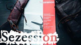 Sezession 91 – Sommerheft 2019