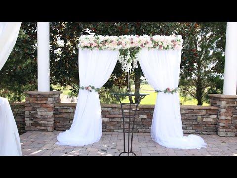 easy-diy-flower-wedding-backdrop-tutorial