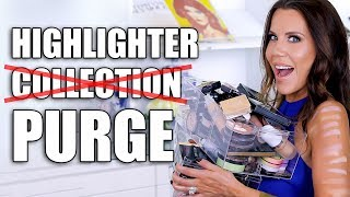 Download HIGHLIGHTER PURGE | Hits & Misses Mp3 and Videos