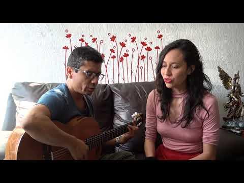 Amar Adentro Yahir Durán| Dueto con Laura Murcia