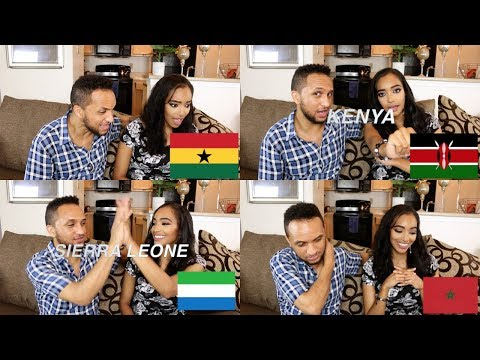 Guess the African Flag Challenge! 🇪🇹🇸🇩🇸🇴🇹🇿🇿🇦🇲🇦🇰🇪🇪🇬🇳🇬🇸🇸🇪🇷🇷🇴🇩🇯