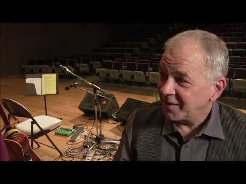 J. Fred Knobloch | DLM | MPB