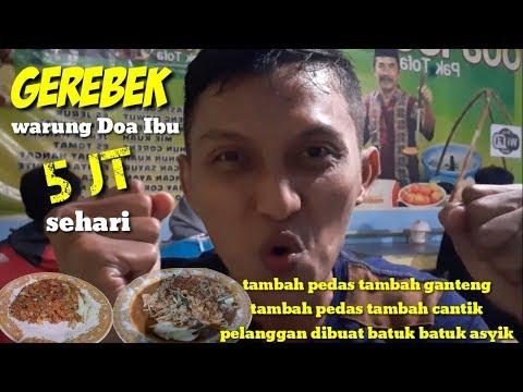 #nasigoreng-#wisatakuliner-#jokul-gerebek-warung-doa-ibu-beromset-5jt-sehari-|-kuliner-nasi-goreng