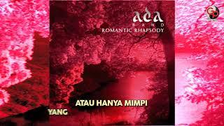 Download Ada Band - Surga Cinta (Official Lyric)