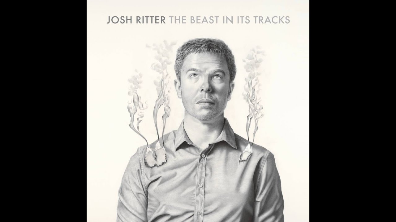 josh-ritter-bonfire-astraltribes