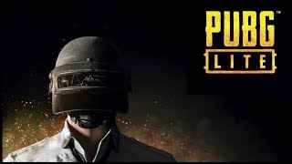 NO LIMITS || PUBG LITE