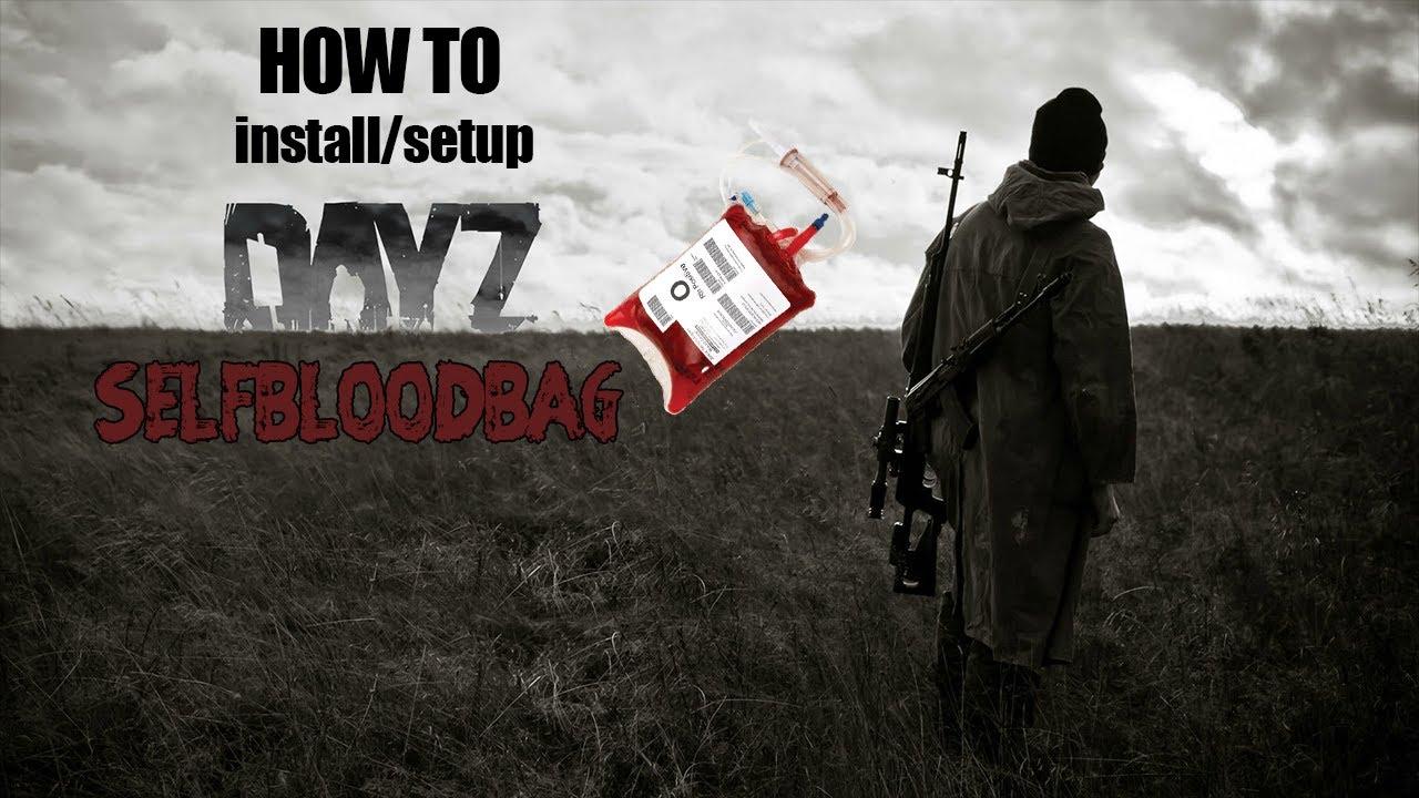 dayz patch 1.8.0.3