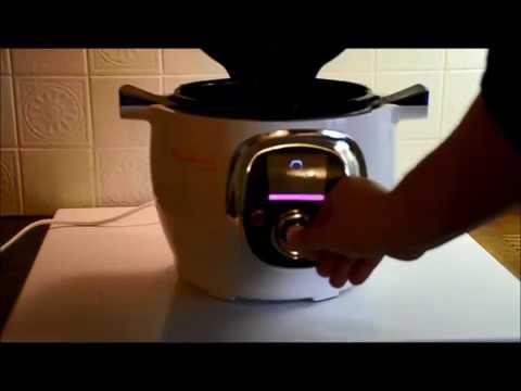 recette-cookeo-diététiques-compote-pommes-poires