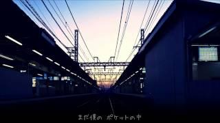 Dailymotionより転載 槇原敬之の才能を強く感じる、名曲中の名曲.