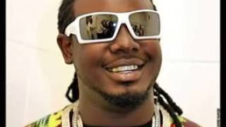 Video pitbull ft  t pain hey baby drop it to the floor video official music lyrics download h264 41666   C download MP3, 3GP, MP4, WEBM, AVI, FLV September 2018