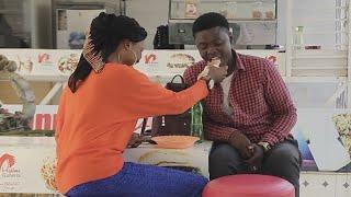 Kalli Budurwa Lashe Money Video Zpretty Dr. Sambo  2019