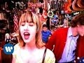Capture de la vidéo The Muffs - Sad Tomorrow (Video)