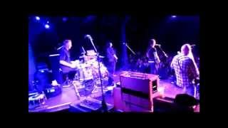 Eagles Of Death Metal (EoDm) - Got a Woman (Live)