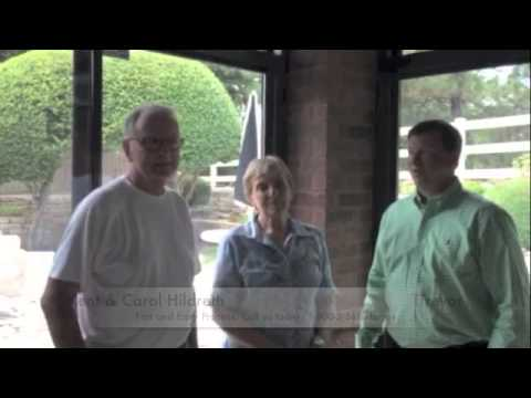 18002SellHomes featuring Trevor