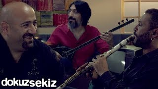 Taksim Trio - Leylifer  (Official Video)