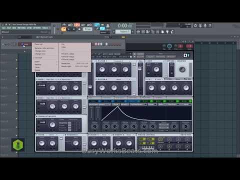 Best Way to Test Your Sound Design Skills