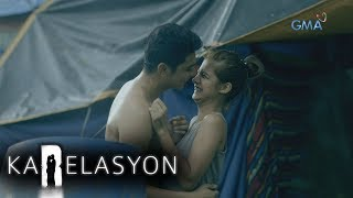 Karelasyon: My brothers dark secret (full episode)